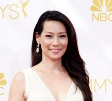 Actress Lucy Liu Welcomes Celebrity Baby, Son Rockwell Lloyd Liu