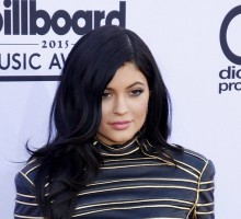 Celebrity Break-Up: Kylie Jenner Says She's 'Genuinely Happy' and Having 'More Fun' After Split from Tyga