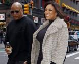 Celebrity News: Wendy Williams Addresses Affair Rumors Regarding Husband Kevin Hunter