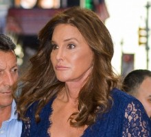 Celebrity News: Caitlyn Jenner Addresses Candis Cayne Dating Rumors on 'I Am Cait'