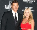 Celebrity Photo Gallery: Stars Who Stood By Their Unfaithful Partners