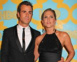 Celebrity Exes: Justin Theroux Wishes 'Fierce' Jennifer Aniston a Happy Birthday