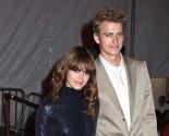 Celebrity Break-Up: Rachel Bilson & Hayden Christensen Split After 10 Years Together