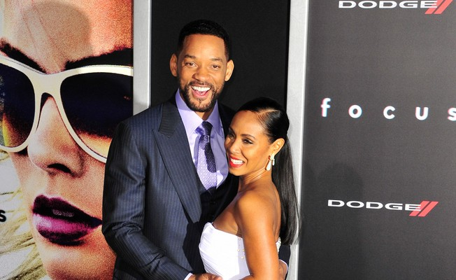 Cupid's Pulse Article: Willow Smith Responds to Will and Jada Celebrity Divorce Rumors