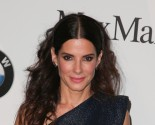New Celebrity Couple Alert! Sandra Bullock Is Dating a Sexy Photographer