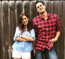 Celebrity News: Ben Higgins Is Announced As the Next 'Bachelor'