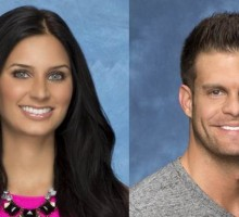 'Bachelor in Paradise' Contestants Sam and Joe's Relationship Shatters and JJ Goes Home