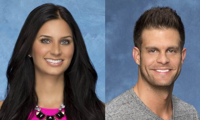 Cupid's Pulse Article: 'Bachelor in Paradise' Contestants Sam and Joe's Relationship Shatters and JJ Goes Home