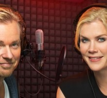 """Alison Sweeney Talks Relationships And Love in Exclusive Celebrity Interview: """"Love Is a Two-Way Street, and Even Though It Can Be Messy, It's Worth It!"""""""