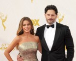 Sofia Vergara Documents Emmys Date with Celebrity Love Joe Manganiello