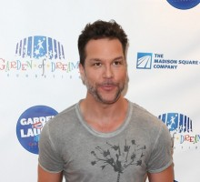 Celebrity Gossip: Dane Cook Responds to Miley Cyrus Dating Rumors