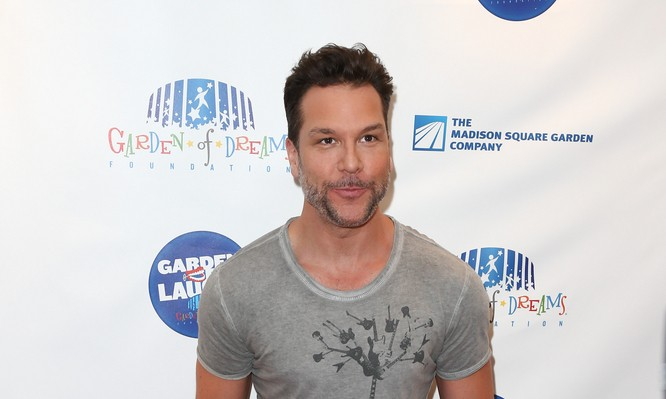 Cupid's Pulse Article: Celebrity Gossip: Dane Cook Responds to Miley Cyrus Dating Rumors