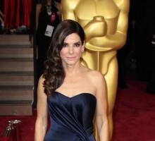 Jennifer Aniston Is 'Very Happy' for Sandra Bullock's New Celebrity Romance