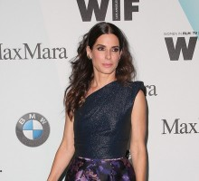 Celebrity News: Find Out About Sandra Bullock's Life After Jesse James