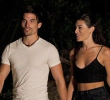 Is 'Bachelor in Paradise' Star Ashley I. Still a Virgin?