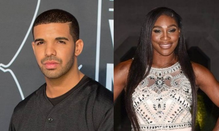 Cupid's Pulse Article: 5 Celebrity Couples Who Just Made It Official