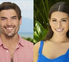 'Bachelor in Paradise': Ashley I. Is Ready to Give Up Virginity to Win Jared
