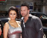 Celebrity Exes: JWoww's Ex Roger Mathews Vows to Win Her Back After Divorce Filing