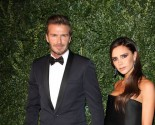 Victoria Beckham Slams Celebrity Break-Up Rumors