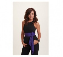Celebrity Interview: Lifestyle Coach Laura Baron Talks Relationship Advice