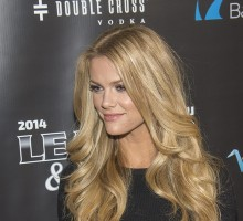 Celebrity Baby News: Brooklyn Decker and Andy Roddick Welcome a Son