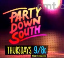 Latest Celebrity News: 'Party Down South' Couple Sparks Engagement Rumors