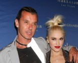 Celebrity Divorce News: Gwen Stefani & Gavin Rossdale Finalize Divorce