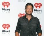 Celebrity Divorce: Blake Shelton Reveals He Hit 'Rock Bottom' After Split from Miranda Lambert