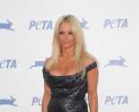 Celebrity News: Pamela Anderson's Ex Adil Rami Denies Abuse Allegations