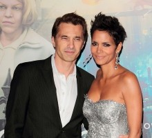 Celebrity Divorce: Source Says Halle Berry and Olivier Martinez 'Both Have Major Tempers'