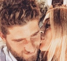 Whitney Port Shares Honeymoon Pics Post-Celebrity Wedding