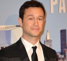 Celebrity Baby News: Joseph Gordon-Levitt & Wife Tasha McCauley Welcome Second Child