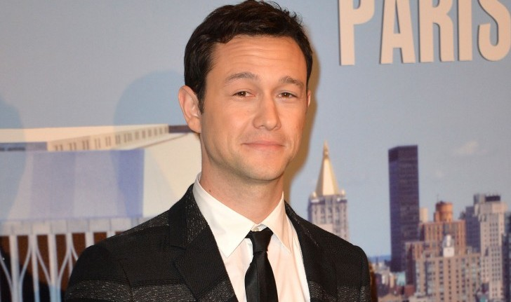 Cupid's Pulse Article: Celebrity Baby News: Joseph Gordon-Levitt & Wife Tasha McCauley Welcome Second Child