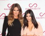Celebrity News: Khloe Kardashian Says Kim Wants Her to Freeze Her Eggs