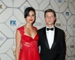 Celebrity Wedding: Ben McKenzie and Morena Baccarin Secretly Marry