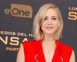 Celebrity News: Jennifer Lawrence Gets Emotional About Ex Nicholaus Hoult