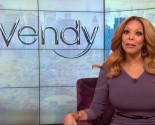 Wendy Williams Gives Gavin Rossdale A Piece of Her Mind Surrounding New Celebrity Couple Gwen Stefani & Blake Shelton!