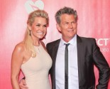 Celebrity Divorce: Yolanda Foster Addresses Pain of Divorce in Instagram Post