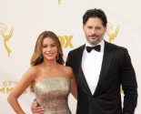 Sofia Vergara Pens Sweet Message to Husband Joe Manganiello on Celebrity Wedding Anniversary