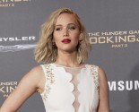Celebrity Couple Jennifer Lawrence & Darren Aronofsky's Romance Is Going Strong