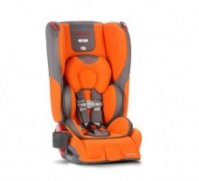 Celebrity Babies Ride In Style With The Diono Pacifica Car Seat