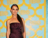 Celebrity News: Katie Holmes Says She Has No Regrets