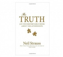 'The Truth' Author Neil Strauss Gives Relationship Advice — Even When It's Uncomfortable