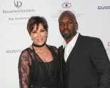 Kris Jenner Has a Celebrity Pregnancy Scare