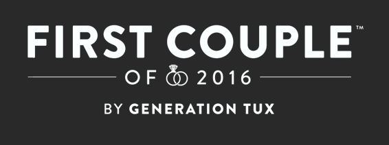 Cupid's Pulse Article: Generation Tux Announces Finalists for First Couple of 2016 Contest