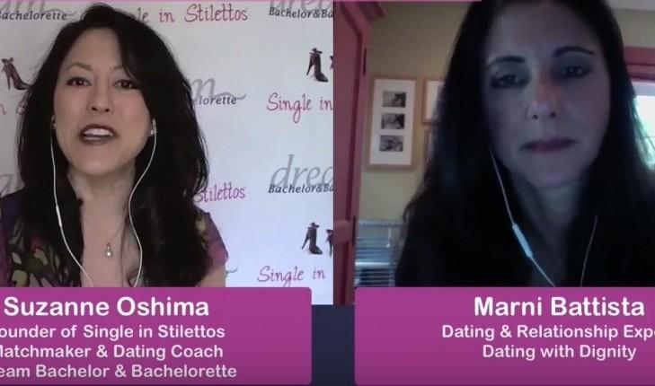 Marni battista dating with dignity login