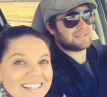 Celebrity News: Amy Duggar's Parents Are Divorcing