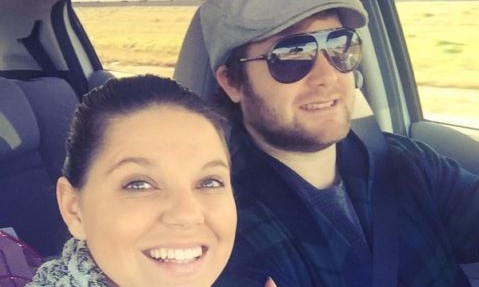 Cupid's Pulse Article: Celebrity News: Amy Duggar's Parents Are Divorcing