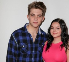 Celebrity News: 'Modern Family' Star Ariel Winter Confirms She's Single