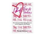 Author Wendy Newman Shares the Relationship and Love Advice She Learned After 121(!) First Dates